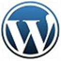 WordPress(php博客程序) V5.2 官方版