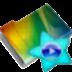 新星MPEG4视频格式转换器 V4.8.2.0 官方最新版