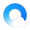 QQ浏览器 V10.4.3588.400 最新版