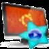 新星AVCHD视频格式转换器 V5.7.3.0 官方最新版