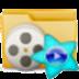 新星AVI/MPEG视频格式转换器 V5.6.5.0 官方版