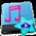 新星视频转音频转换器 V5.7.5.0 官方版