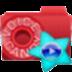 新星WMA/WAV音频格式转换器 V5.9.5.0 官方版
