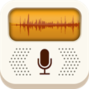 录音达人 V1.0.19 安卓版