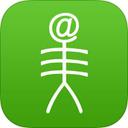 鱼骨工作平台 for mac V1.5.8.8428 苹果版