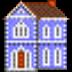 科羽茶楼管理系统 V1.0 官方版