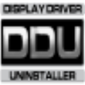 Display Driver Uninstaller V17.0.8.0 官方免费版