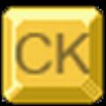 Comfort Keys Pro(快捷键管理工具) V7.4.1.0 官方最新版