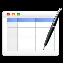 access数据库工具 V20160313 绿色免费版