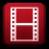 七彩色电子相册制作工具 V5.1 官方版