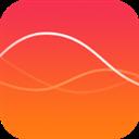小米音响app V1.1.1 安卓版