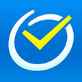 QQ提醒 V4.1.2 iPhone版