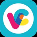 VC电影 V1.6.5 安卓版