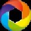 游窝游戏盒 V1.1.9.8 官方版