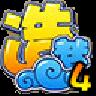 造梦西游4白云辅助 V1.6 免费版