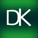 都客仿站高手 V4.0.0.7 官方最新版