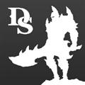 黑暗之剑中文破解版 V1.0.71 安卓版