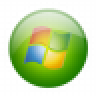 Windows Loader(win7/win8激活工具) V3.1.0 By Daz 绿色免费版