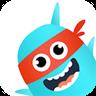 学霸微课app V2.1.2 安卓版