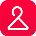 京致衣橱app V4.1.98 安卓版