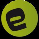 openElement(网页制作软件) V1.53 R6 官方版