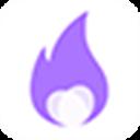 热聊app V1.0.3 安卓版