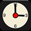 整点时间app V1.0.0 安卓版