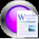 Website Painter(制作网页的工具) V3.4 官方特别版