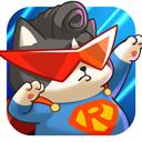 决战喵星ios V1.2.16 苹果版
