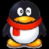 小小QQ强制聊天工具 V1.3 最新免费版