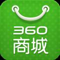 360商城 V3.6.0 安卓版