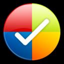 斗鱼直播弹幕助手 V3.0.1 绿色免费版