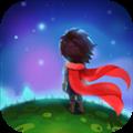 小王子的星球无限金币 V1.0.9 安卓版