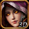 勇者斗恶魔3D V10.2.0 安卓版