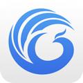 美丽银川 V1.0 安卓版