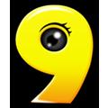 797游戏中心 V1.0.0.1 官方版