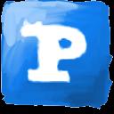 Pika Website Builder(网站制作工具) 1.0 官方免费版