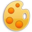 Artisteer(网站模板设计工具) V4.3.0.60745 官方最新版