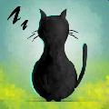 懒猫电商工具箱 V2.02 官方最新版