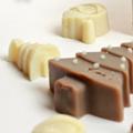 你不可不知的巧克力知识PPT模板 免费版