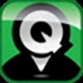 微信定位精灵 V1.2.0 安卓版