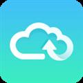 天翼云 V4.7.0 安卓版