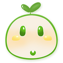 胡巴游戏浏览器 V2.1.218.379 官方版