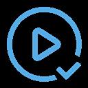 电影吧app V2.5.0 安卓版