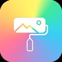 联想壁纸 V1.0.0.28 官方版