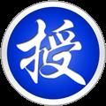 智能备授课平台 V1.29 官方版