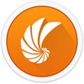 同步助手 V3.4.6.1 官方64位版