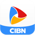 CIBN手机电视 V8.1.6 安卓版