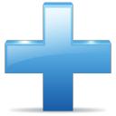 快易通中医处方系统 V3.9.5 官方版