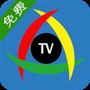 种子搜索助手app V2.1 安卓版